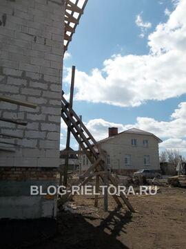 Продажа дома, Саратов, Ул. Покровская - Фото 4