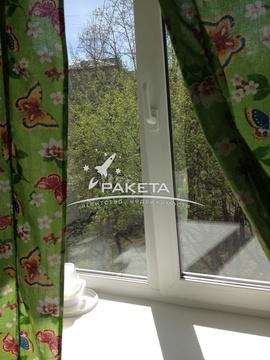 Продажа квартиры, Ижевск, Ул. Зенитная - Фото 5