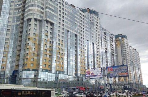 Продажа квартиры, Народного ополчения пр-кт. - Фото 1