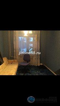 Продажа квартиры, Усть-Илимск, Ул. Белградская - Фото 2