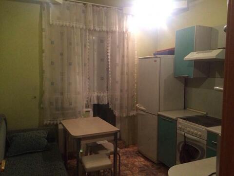 2к Комсомольская, 16а - Фото 3