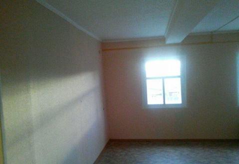 Продажа дома, Солнечный - Фото 4
