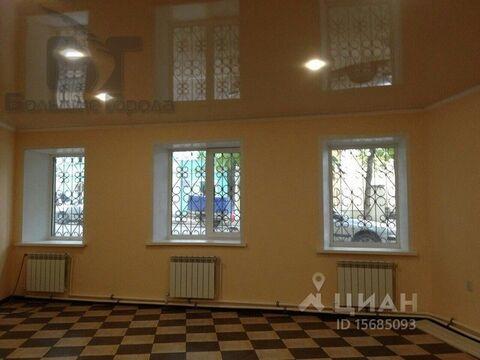 Аренда псн, Калуга, Ул. Театральная - Фото 1