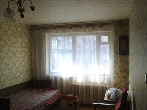 Продам 2-комнатную квартиру на ул.Великанова - Фото 3