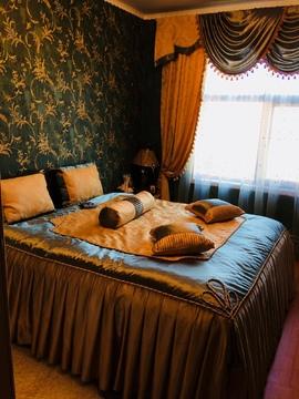 Зимняя горка Солнечная 19 дом с ремонтом возможен обмен на екб - Фото 3