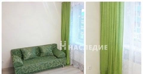 Продается 1-к квартира Туполева - Фото 5