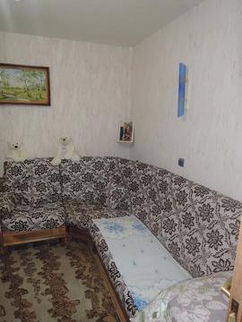 Объявление №1832345: Продажа апартаментов. Беларусь