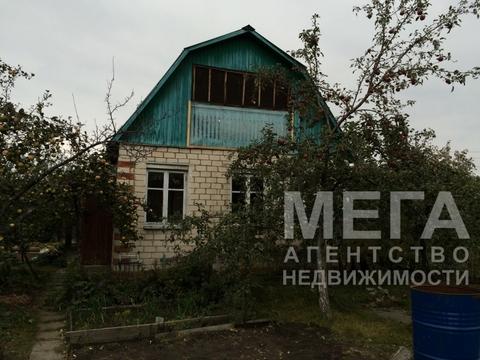 """Сад """"Локомотив"""" - Фото 1"""