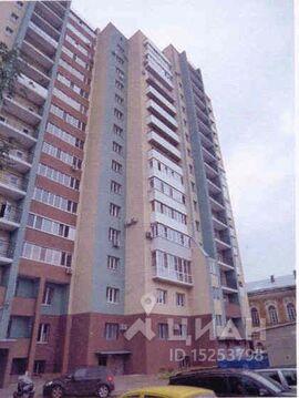 Продажа квартиры, Самара, м. Алабинская, Ул. Мичурина - Фото 2