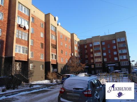 Продажа 3-комнатной квартиры в центре города - Фото 5