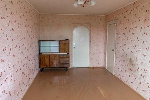 Квартира, пр-кт. Ленина, д.92 - Фото 2