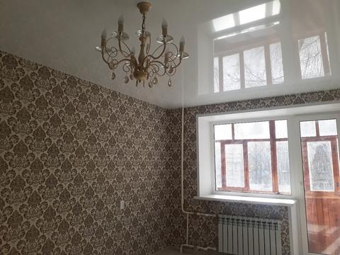 Квартиры, пр-кт. Ленина, д.36 к.Б - Фото 3