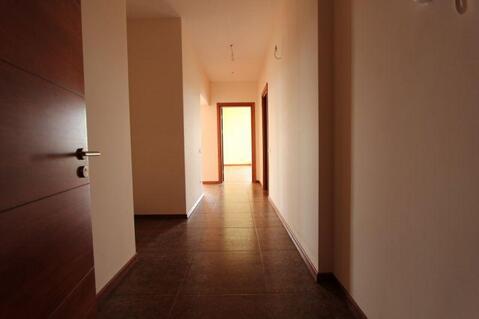 Продажа квартиры, Купить квартиру Рига, Латвия по недорогой цене, ID объекта - 313138290 - Фото 1