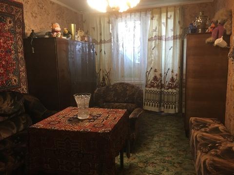 3-х комнатная квартира на Земляном валу 41 стр 1 - Фото 5