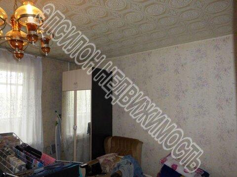 Продается 3-к Квартира ул. Светлый проезд - Фото 4