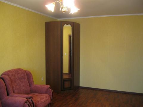 Квартира с хорошим ремонтом в Подольске, ул.Гайдара - Фото 4