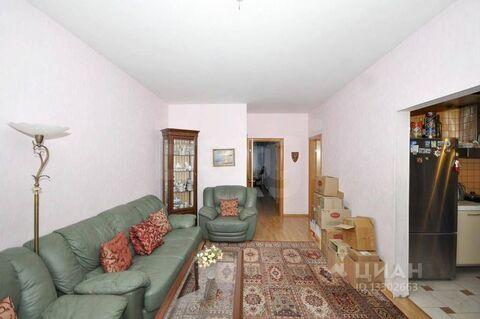 Продажа квартиры, Сургут, Пролетарский пр-кт. - Фото 2