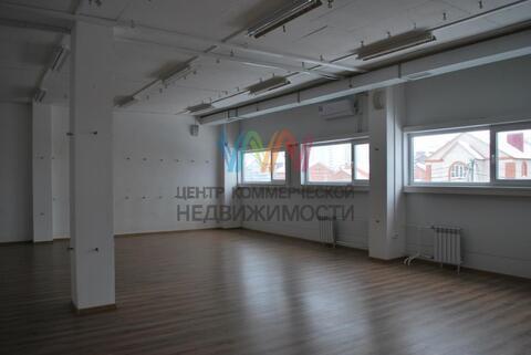 Офис, 70 м2 - Фото 2