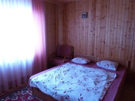 Гостиннично-развлекательный центр - Фото 5