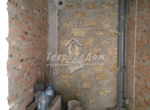 Продажа квартиры, Феодосия, Ул. Гарнаева - Фото 5