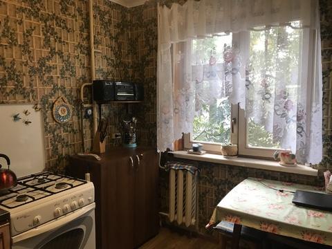 1-комнатную и 2-мнатную квартиру в центре города меняем на хорошую 2-к - Фото 4