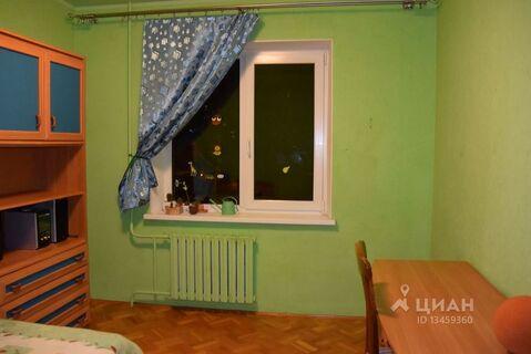 Аренда комнаты, Липецк, Ул. Липовская - Фото 2