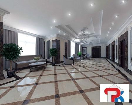 Продажа квартиры, Заречье, Турочакский район, Тихая - Фото 1
