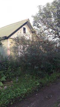 Продажа дома, Вологда - Фото 3