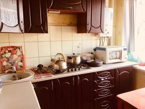 Объявление №62818626: Продаю 1 комн. квартиру. Калининград, ул. Нарвская, 13,