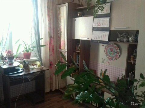 Продается 4-к квартира (улучшенная) по адресу г. Липецк, пр-кт. Победы . - Фото 5