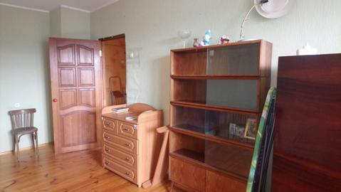 Владимир, Суздальский пр-т, д.24, 1-комнатная квартира на продажу - Фото 1