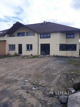 Продажа дома, Петрозаводск, Ул. Хейкконена - Фото 2