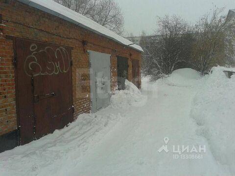 Продажа псн, Томск, Улица Федора Лыткина - Фото 2