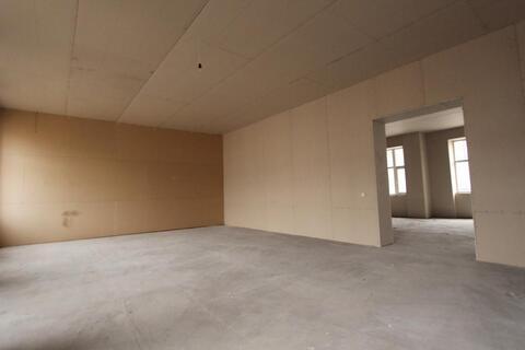 Продажа квартиры, Auseka iela - Фото 5