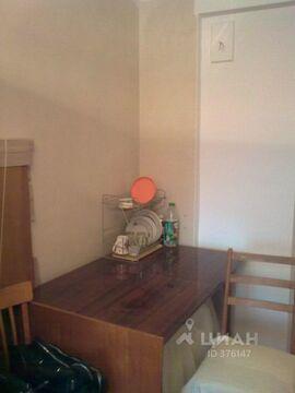 Продажа комнаты, Севастополь, Ул. Маршала Блюхера - Фото 1