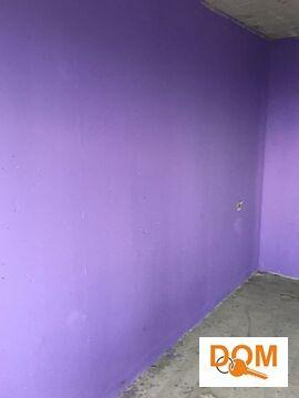 Продажа квартиры, Новосибирск, м. Золотая нива, Ул. Виталия Потылицына - Фото 5