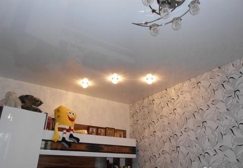 Продажа однокомнатной квартиры, Липецк, ул. Юбилейная - Фото 2