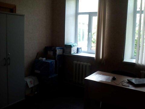Офисное помещение 77(можно делить)кв.м на втором этаже офисного здания - Фото 1