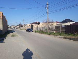 Продажа участка, Махачкала, Ул. Маяковского - Фото 2