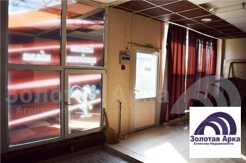 Продажа торгового помещения, Крымск, Крымский район, Ул. Цветочная - Фото 3
