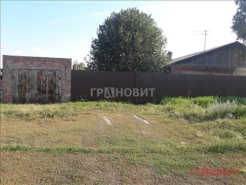 Продажа квартиры, Ярково, Новосибирский район, Ул. Пролетарская - Фото 3