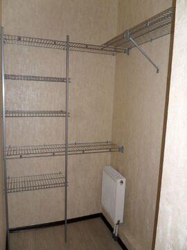 Сдается 1 комнатная квартира по ул. Ленина - Фото 5