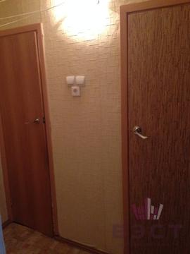 Квартира, б-р. Сиреневый, д.3 - Фото 2