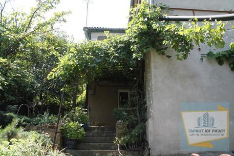 Купить дом 115 кв.м в Кисловодске район комсомольского парка - Фото 3