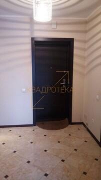 Продажа квартиры, Новосибирск, Ул. Стартовая - Фото 3