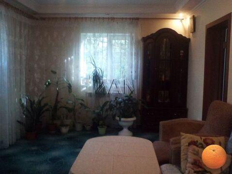 Продается дом, Горьковское шоссе, 38 км от МКАД - Фото 3