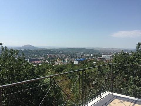 Роскошные 300 кв.м. в курортной зоне Пятигорска - Фото 2