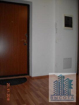 Аренда квартиры, Екатеринбург, Ул. Гастелло - Фото 5