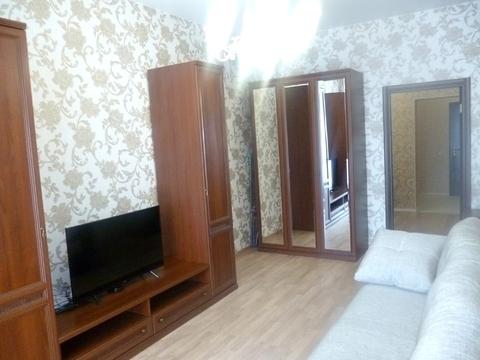 Сдам 1-комнатную квартиру ул. 25 Октября 77 - Фото 1