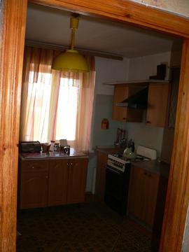 Продам 3-х комнатную квартиру 100 кв.м - Фото 3